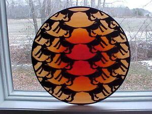 John-Brekke-Graal-Hand-Blown-Art-Glass-6