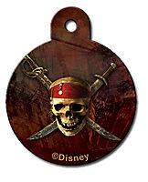 Licensed-Disneys-Pirates-Of-The-Caribbean-Pet-Tag