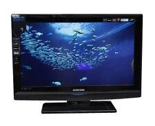 Samsung Fernseher mit Energieeffizienzklasse A inklusive Fernbedienung