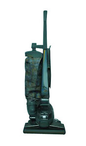 Kirby Ultimate G Upright Cleaner