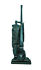 Kirby Ultimate G - Black - Upright Cleaner