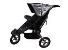 Baby Jogger Baby Essentials
