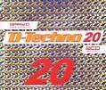 D.Techno 20/Gary D. von Various Artists (2008)