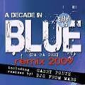 Blue (Da Ba Dee) Remix 2009 von Eiffel 65 (2009)