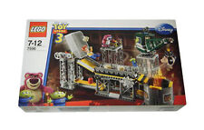 Toy Story Toy Story LEGO Complete Sets & Packs