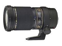 Tamron SP B01 180 mm F/3.5 Di Macro-Objektiv - NEU - für Canon