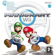 Jeux vidéo allemands pour Nintendo 64 origin