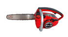 Homelite Chainsaws with Bar-Tip Guard