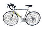 Litespeed Road Bike-Racing Bicycles