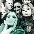 Pop In Germany Vol.8 von Various Artists (2006)