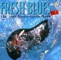 Fresh Blues Vol.4 von Various Artists (2002)