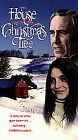 A House Without a Christmas Tree (VHS, 1991)