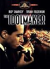 The Idolmaker (DVD, 2000)