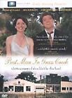 Best Man in Grass Creek (DVD, 2002)