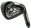 TaylorMade Burner 2.0 Iron Set Golf Club