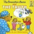 The Berenstain Bears and the Truth von Jan Berenstain und Stan Berenstain (1984, Taschenbuch)