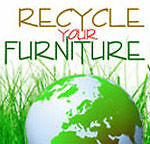 recycleyourfurniture