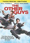The-Other-Guys-DVD-2010-Rated-DVD-2010