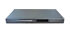Philips DVP3120 DVD-Player