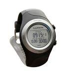 Garmin Forerunner 405 Sports GPS Receiver