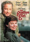 The Goodbye Girl (DVD, 2010)