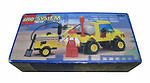 disponibile Lego classeic Town 6667 POTHOLE PATCHER  nuovo nuovo nuovo SEALED  ordina adesso
