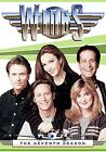 Wings - The Complete Seventh Season (DVD, 2008)