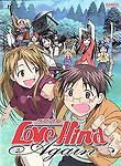 Love-Hina-Again-The-Movie-DVD-2003