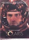 The Abyss/Solaris 2-Pack (DVD, 2003, 2-Disc Set, Single, Widescreen, Side-by-Side)