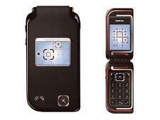 Markenlose Handy-Lautsprecher für Nokia