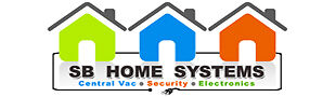 SB Home Systems