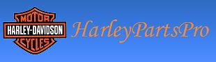 HarleyPartsPro