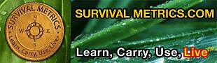 survivalmetrics