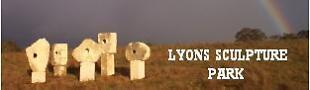 Lyons Sculpture Park