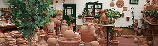 terracotta-piecha