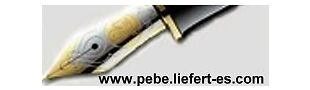 PEBE Papier-Schreibwaren-Bürobedarf