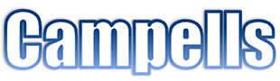campells_uk