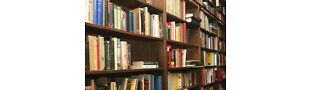 SGL Books