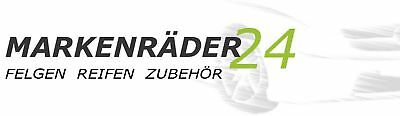 markenraeder24