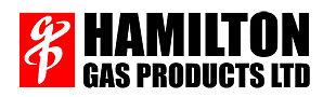 hamiltongasproductsltd