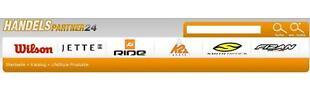 Handelspartner24 LifeStyle WEB-Shop