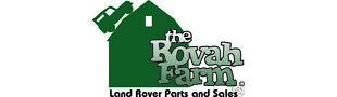 RovahFarm LLC