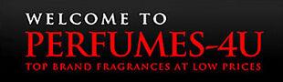 Perfumes-4U Limited