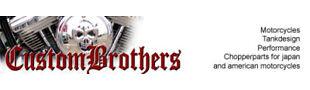 custombrothers de