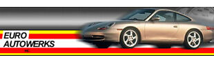 Euro Autowerks Discounted Car Parts