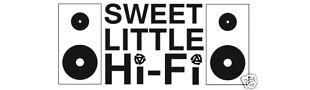 SweetLittleHiFi