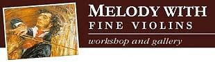 melody-with-violin