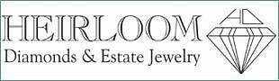 Heirloom Estate Jewelry