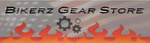 Bikerz Gear Store Home of BG Shirts