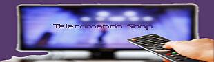 TelecomandoShop